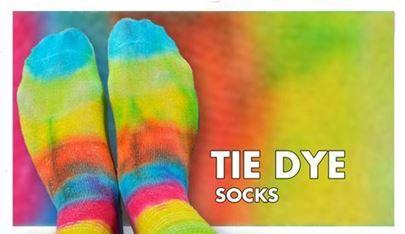 tie-dye-socks