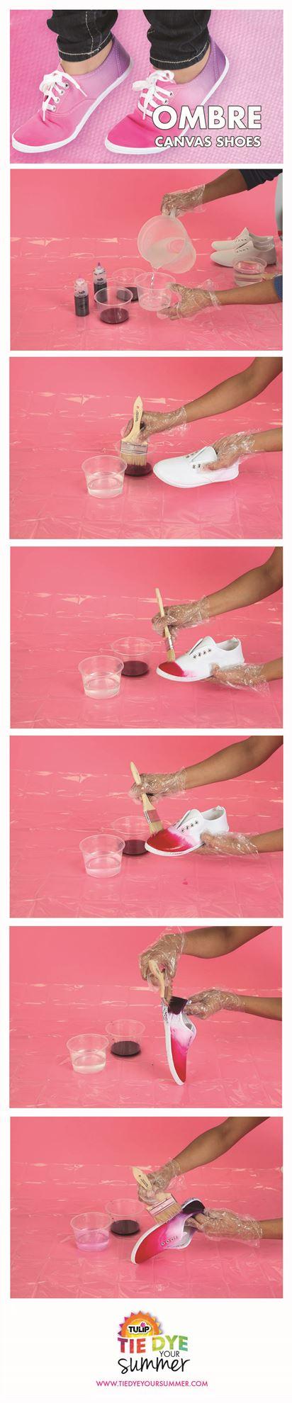 #tiedye #ombretechnique #tiedyeshoes #tdys #tiedyeyoursummer #tuliptiedye #TDYS