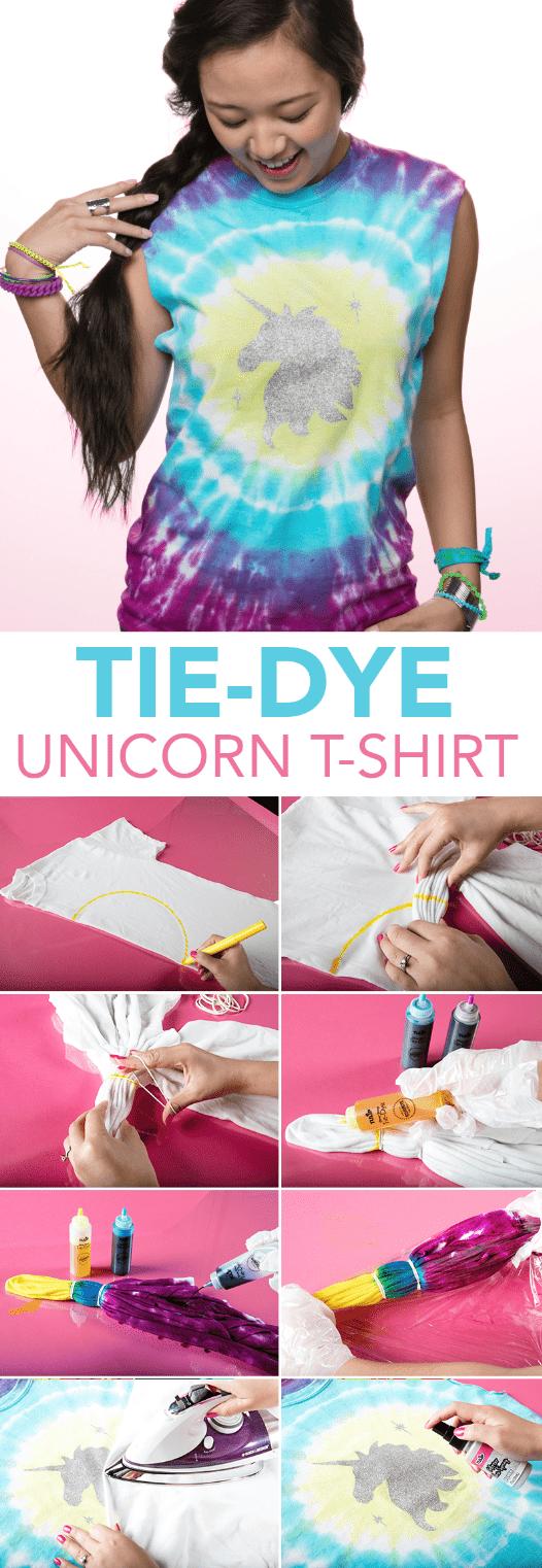 #tiedye #unicorn #bullseyetechnique #tdys #tiedyeyoursummer #tuliptiedye #TDYS