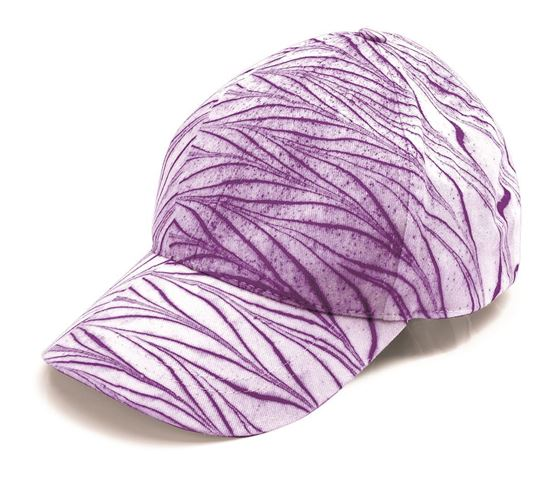 Primary Marbling Dye Kit Hat