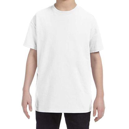 Medium Youth T-shirt