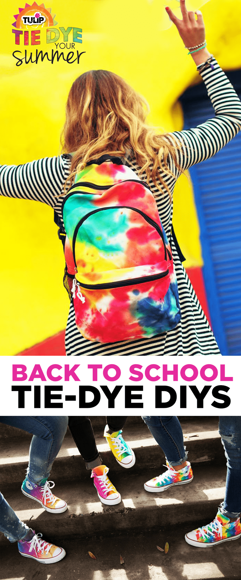 Show details for Back-to-School Style Inspo