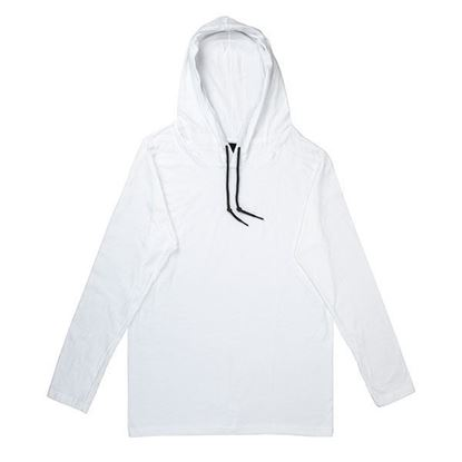 Small Adult Hoodie
