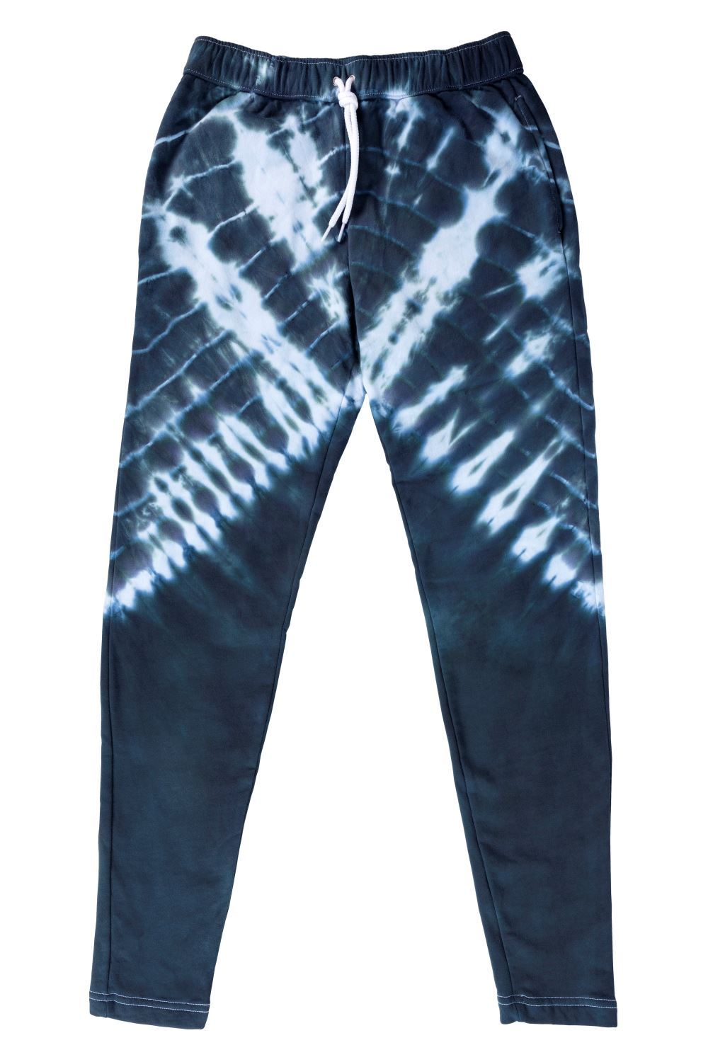 Tulip DIY Tie-Dye Leggings
