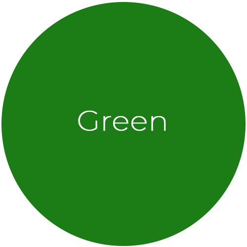 Color Images