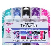 Picture of Carousel 5-Color Tie-Dye Kit