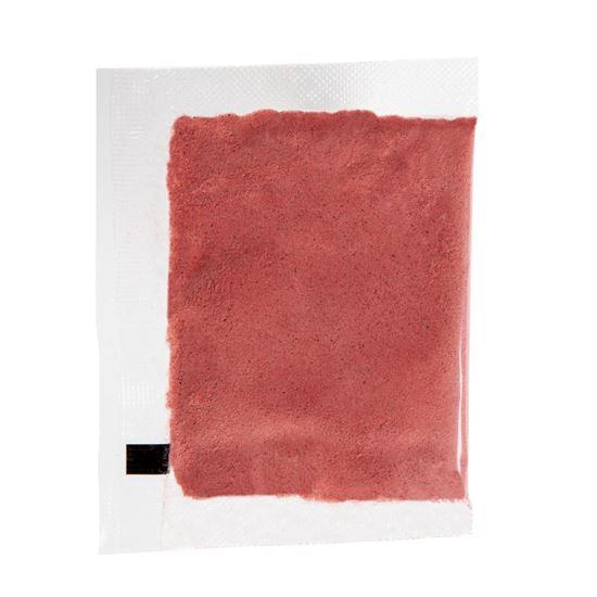 One-Step Tie-Dye Refills Orange inside