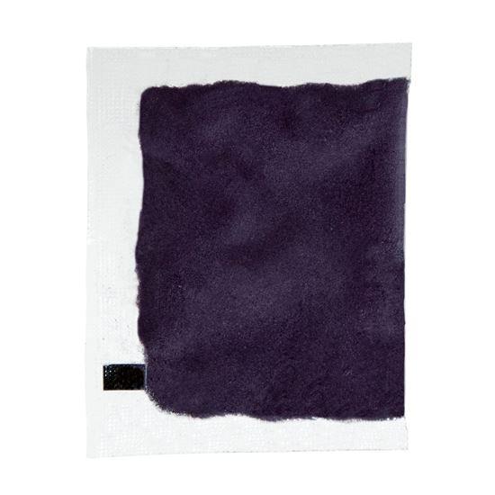 One-Step Tie-Dye Refills Purple inside pack