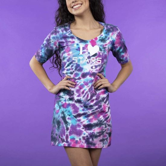 Picture of Tulip® One-Step Tie-Dye Kit Galaxy