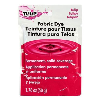 Picture of Tulip® Permanent Fabric Dye Tulip